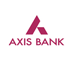 Axis Bank - Private banking company - Careers - GRGSMS