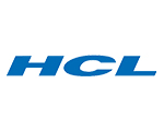 HCL Technologies - Information technology company - Careers - GRGSMS