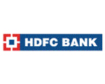 HDFC Bank – Personal Banking & Netbanking Services - Careers - GRGSMS