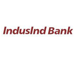 IndusInd Bank - Commercial banking company - Careers & Recruitment - GRGSMS
