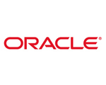 Oracle Corporation, India - Computer software company - Careers - GRGSMS