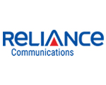 Reliance Industries Limited - Multinational conglomerate company - Careers - GRGSMS